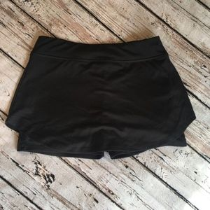 OLD NAVY ACTIVE | Girls XL/14 Athletic Skort Youth